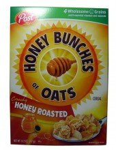 post-honey-bunches-of-oats-original-411g-bunch-hon-ve-3-amazon