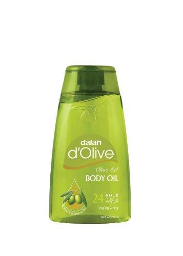 dalan-huile-corporelle-a-lhuile-dolive-250-ml