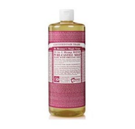 dr-bronners-magic-soaps-dr-bronners-rose-castile-liquid-soap-1x32-oz-by-dr-bronner
