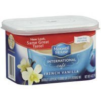 maxwell-house-international-cafe-cafe-style-beverage-mix-sugar-free-french-vanilla-cafe-4-oz-by-maxw