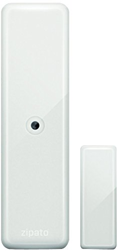 zipato-vs-zd2102eu-detecteur-de-porte-fenetre-contact-magnetique-z-wave