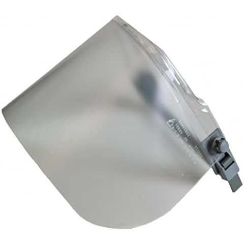 MAW - Máscara protectora (470 x 210 mm aprox.)