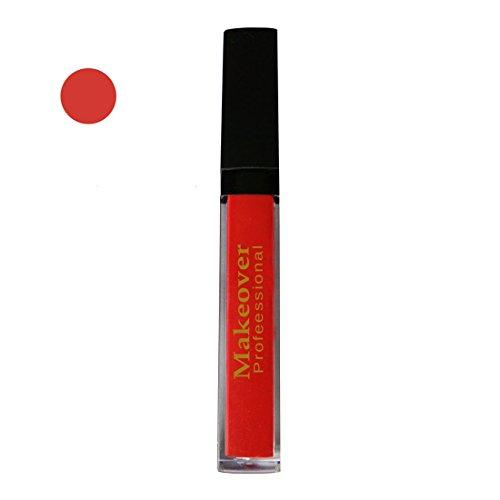 Makeover Professional Sindoor ( Sku Orange) - IndyaGadgets com