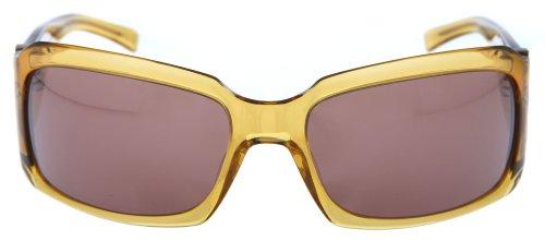 max-mara-women-sunglasses-brown-transparent-mm949s-hsf