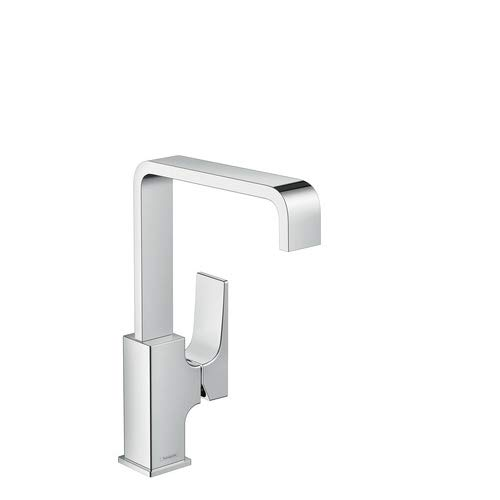 Hansgrohe Pince pour Tige Poussoir n° 6873 Taille 25 AMF