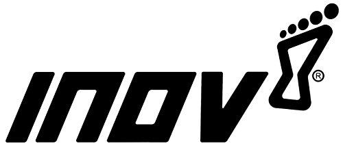 Inov8 AT/C Unisex Racepants - SS18 Schwarz