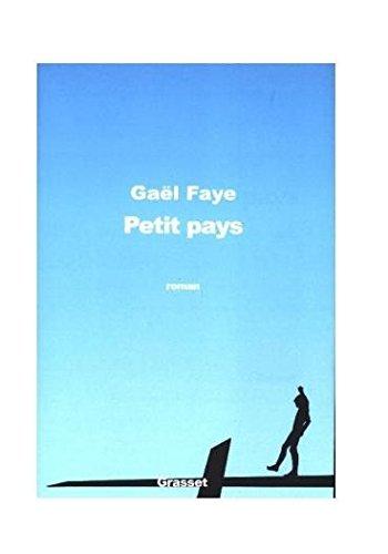 PETIT PAYS (GONCOURT DES LYCÉENS 2016)