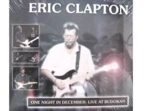 Eric Clapton - Pag 2
