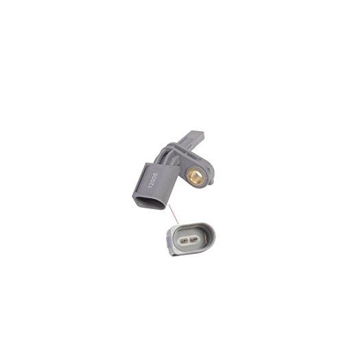 Triscan Sensor, Raddrehzahl, 8180 29120