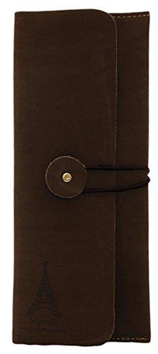 la-vogue-regalos-estuche-escolar-bolsillos-para-lapices-retro-921cm-color-3