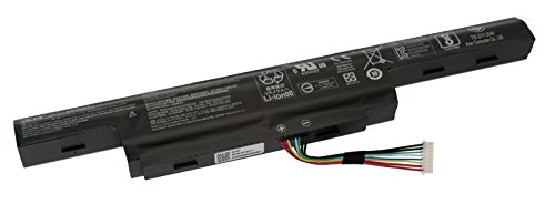 Original Acer Akku / Batterie 5600mAh Aspire F15 F5-573G Serie