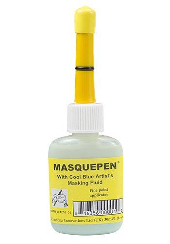 masquepen-masking-fluid