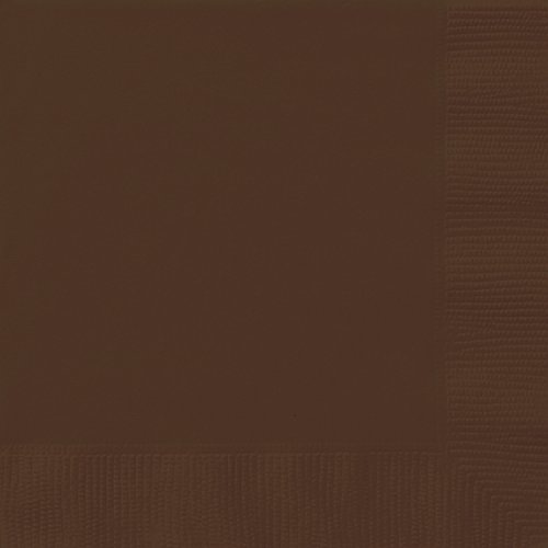 65-brown-paper-napkins-pack-of-20