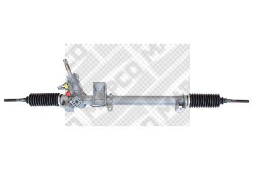 MAPCO 29905 Lenkgetriebe Servolenkung