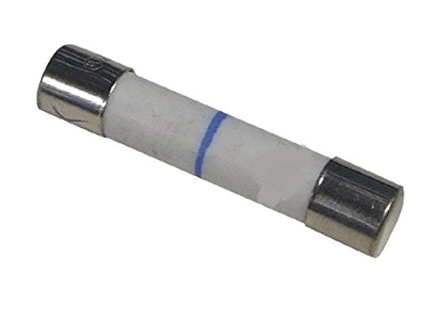 Fagor–Fusible para Micro microondas fagor
