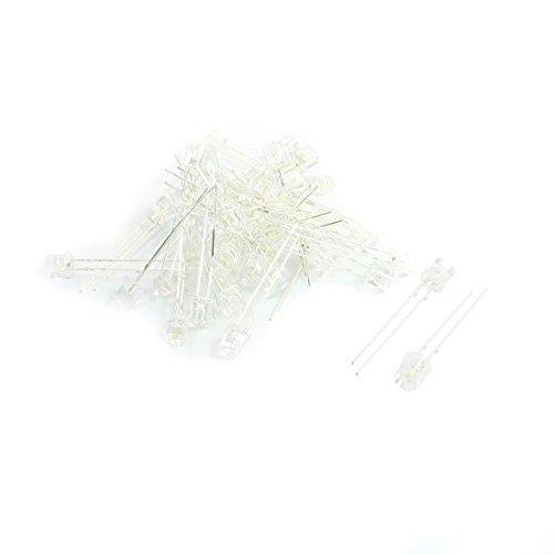 50-piezas-5-x-5-mm-2-pin-soldar-de-cabeza-redonda-emisor-de-luz-led-diodos-dc3v-500ma