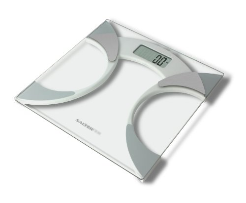 salter-ultra-slim-analyser-bathroom-scales