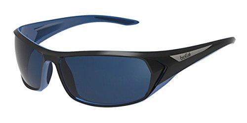 Bolle 12031 Sonnenbrillen