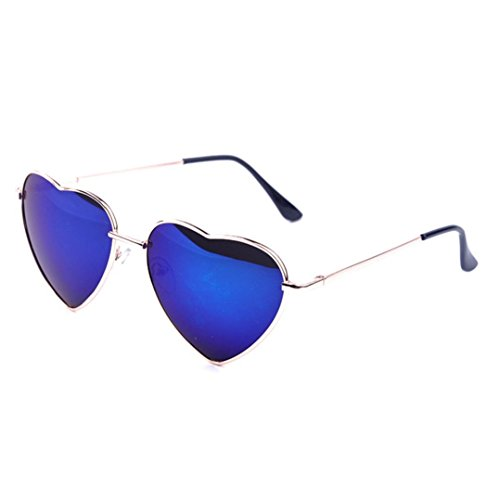 Sunglasses,Ba Zha  Polarized Lens Classic Retro 1980's Browline Men Women's Sunglasses Classics Glasses Summer Sunglasses Fashion Accessories Goggles Cycling Mirrors Holiday Vacation Jewelry