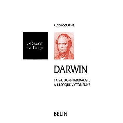 Darwin 1809-1882