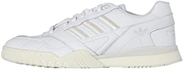 Adidas A.r. Trainer, Scarpe da Fitness Uomo | | | Benvenuto  | Uomini/Donna Scarpa  f089ff