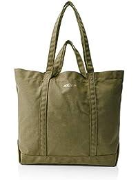 Bensimon Tote - Shoppers y bolsos de hombro Mujer