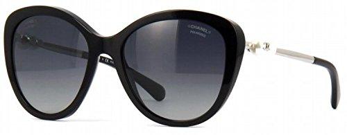occhiale-da-sole-chanel-ch5338h-c501s8-nero-black-sunglasses-sonnenbrille-donna