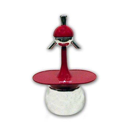 top-moka-america-stove-top-espresso-american-coffee-maker-aluminium-2-cup-red-and-silver