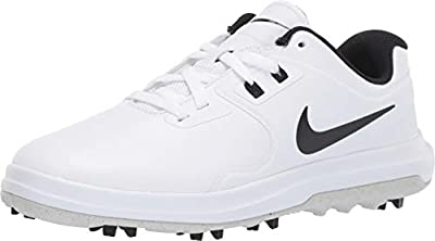 Nike Jungen Vapor Pro