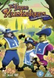 the-three-musketeers-saving-the-crown-dvd