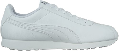 Puma, Sneaker uomo Bianco