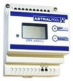 Astralpool - Modulador Dmx Proyector Leds / 12Vac