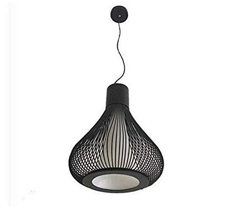 Kronleuchter Kronleuchter Typ Bird Cage Wire Lights Lounge Schlafzimmer Cafe Freizeit Special Lights Select -