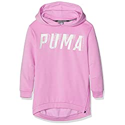 Puma Chica Style Hoody g...
