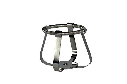 neoLab D-8024 Klammer für 100 mL