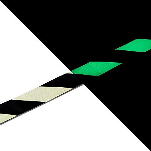 5m x 50mm Antirutsch Band Antirutschstreifen Antirutschbelag Stufenmatten Selbstklebend