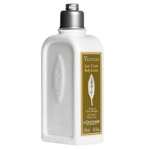 Latte Corpo Verbena - 250 ml - L'OCCITANE