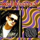 dance-assylum-by-tempo-boggle-bartko-harris-rap-knackage-cheerokee-1991-03-26