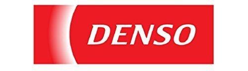 Denso DVE05008 Expansionsventil, Klimaanlage