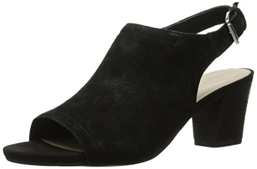 franco-sarto-monaco-femmes-us-55-noir-sandale
