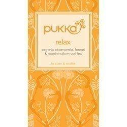 pukka-herbs-relax-vata-tea-20-teabags-pack-of-4