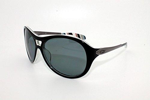 oakley-oo2014-06-motel-black-stripes-gris-lunettes-de-soleil-polarisees