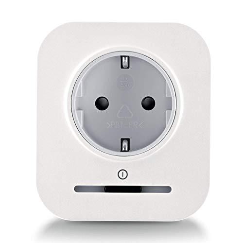 Bosch Smart Home Zwischenstecker mit App-Funktion - exklusiv für Deutschland