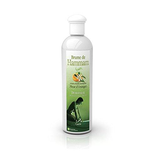 camylle-brume-de-hammam-emulsion-dhuiles-essentielles-pour-hammam-fleur-doranger-destressant-250ml