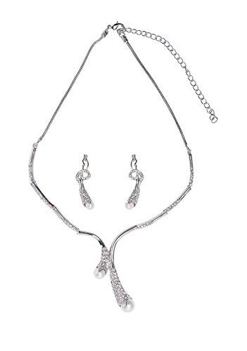 sempre-london-the-royal-designer-piece-high-quality-swiss-cubic-zirconia-rhodium-plated-pearl-dew-ne