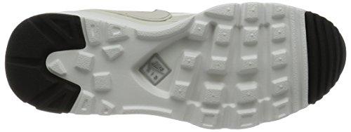 Nike Air Max Bw Ultra, Scarpe da Corsa Donna Bianco