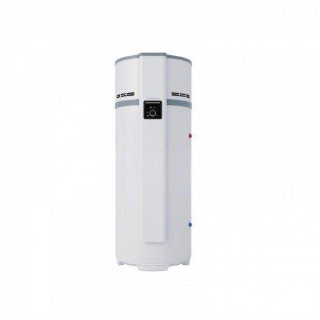 Scaldacqua a pompa di calore AIRLIS 270 l