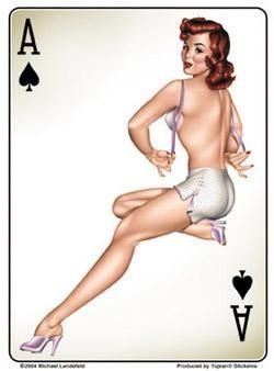 michael-landefeld-retro-ace-of-spades-pin-up-hot-sexy-forties-girl-pinup-sticker-decal-uv-in-out-wea