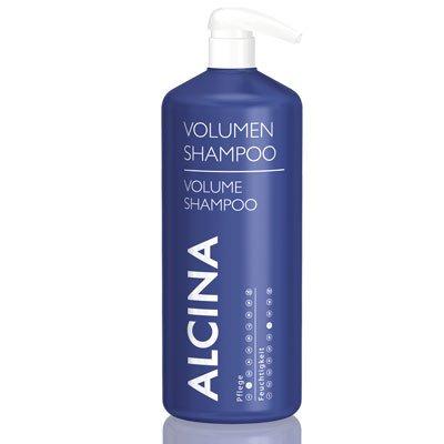 Alcina Volumen Shampoo 1250ml