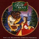 Beauty And The Beast: The Enchanted Christmas - New And Traditional Christmas Favorites by Various Artists